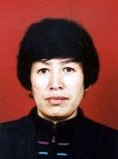 Praktisi Falun Gong Wang Yuhuan, almarhum