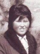 Yu Xiuling, korban penyiksaan