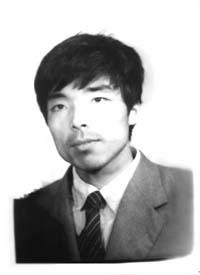 http://en.minghui.org/emh/article_images/wang_bing--ss.jpg