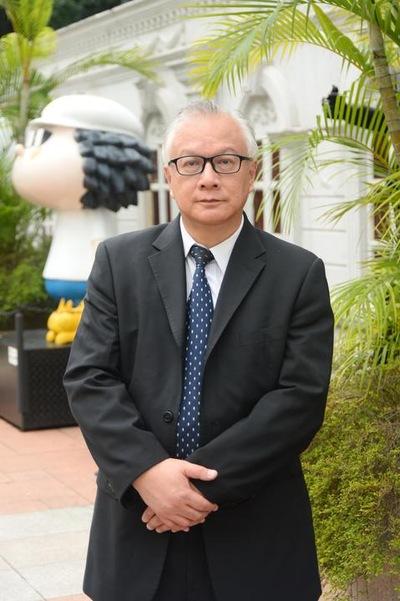 Kan Hung-cheung mendesak pemerintah Hong Kong dan masyarakat internasional untuk mengangkat kejadian ini.