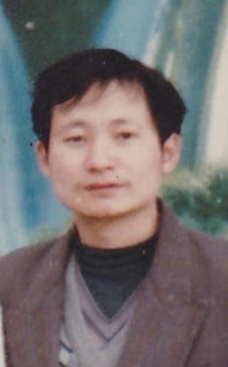 2013-9-30-minghui-persecution-204710-10_1v6skbv.jpg