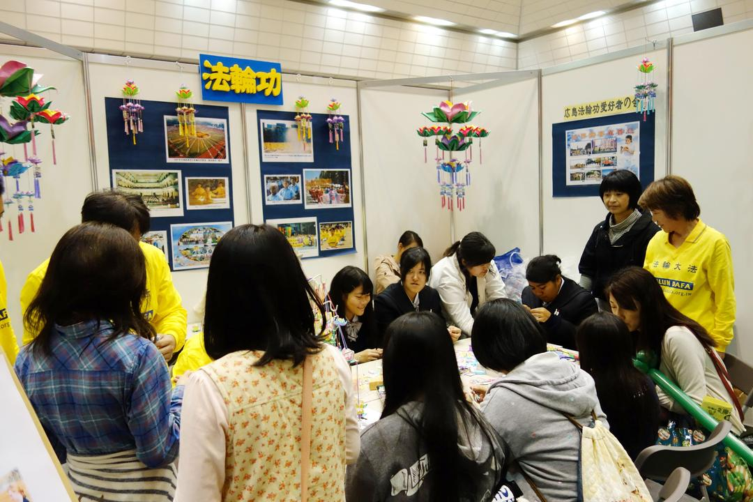 Talk:Academic views on Falun Gong/Archive 4