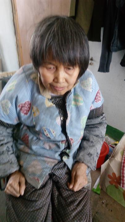 2016-3-28-minghui-jilin-pohai-liuxia.jpg