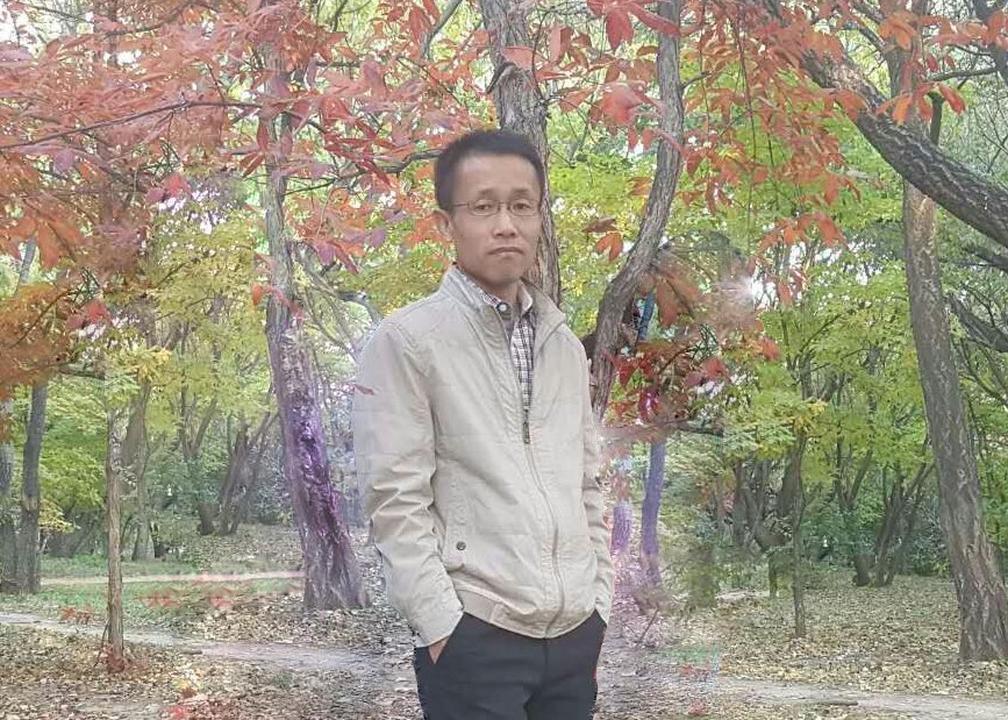 2018-12-11-mh-changchun-zhengweidong.jpg