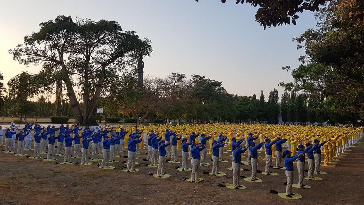 2019-9-24-indonesia-pai-zi_03.jpg