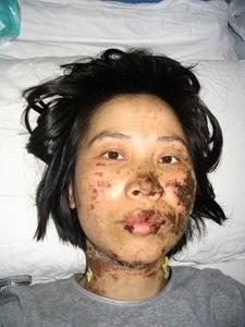 http://en.minghui.org/u/article_images/3907b7eae1dce6314d469a25d6a0836b.jpg