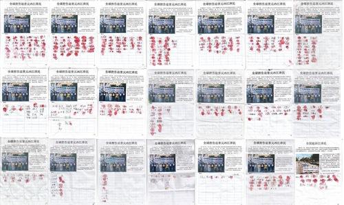1.160 orang di Kota Zhangjiakou menandatangani petisi untuk mendukung tuntutan hukum terhadap Jiang Zemin
