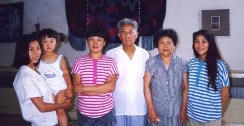 http://en.minghui.org/u/article_images/48e97fa544d27d9d6bd736a666074dcc.jpg