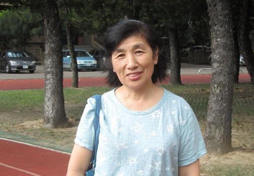 Fu Chengyao