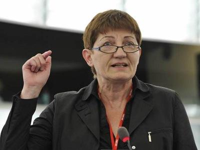 Europosłowie wzywają Najwyższą Prokuraturę Ludową w Chinach, by postawiła Jiang Zemina przed obliczem sprawiedliwości
