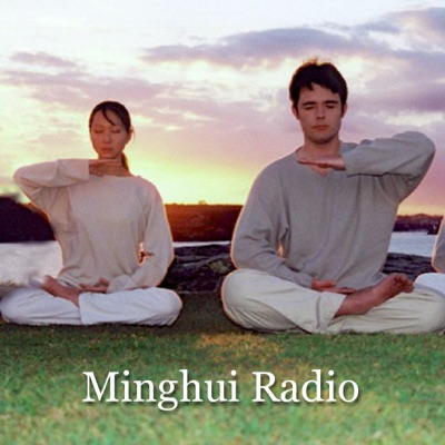 minghui_radio-cover_art-400.jpg