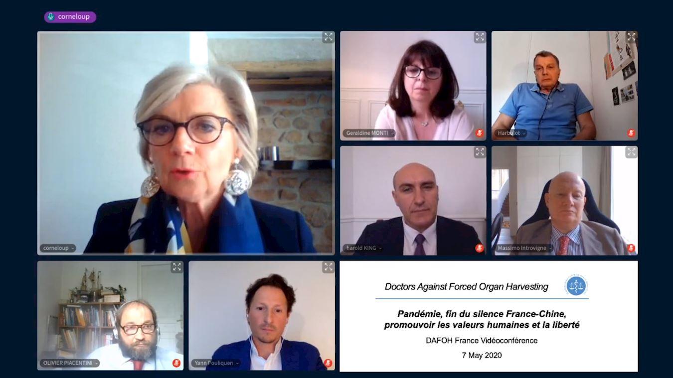 2020-5-21-france-video-meeting_01.jpg
