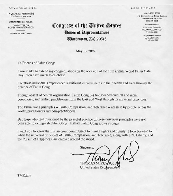 how to address a letter to a congressman congratulatory letter from congressman to 22232