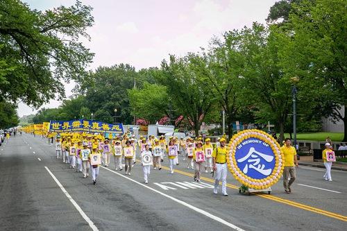 https://en.minghui.org/u/article_images/2021-7-17-washington-dc-720-parade_06.jpg