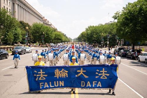 https://en.minghui.org/u/article_images/2021-7-17-washington-dc-720-parade_02.jpg