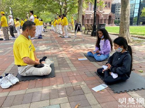 https://en.minghui.org/u/article_images/2021-7-15-boston-720_04.jpg