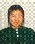 wanita dipenjara 12 tahun karena keyakinannya