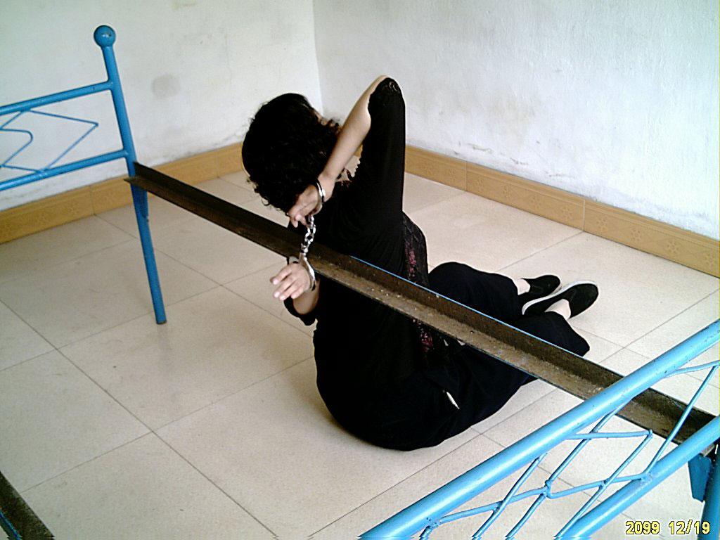 2011-5-2-minghui-persecution-222413-1_nttymud_ciigwqr.jpg