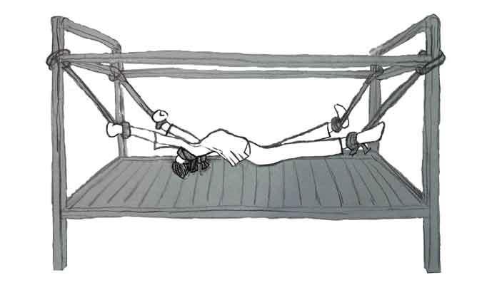 2015-11-24-minghui-jilin-female_torture-04_piiqthg_v7rur7u.jpg