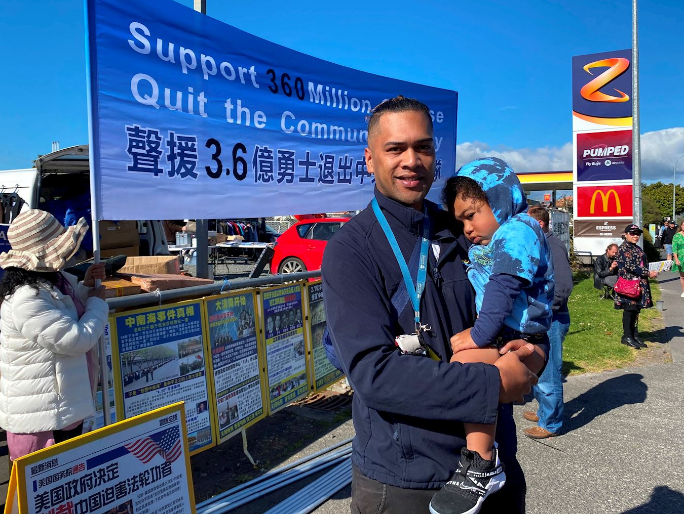 2020-10-19-new-zealand-auckland-rally_05.jpg