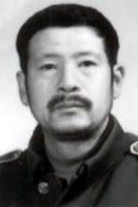 2020-9-11-mh-changchun-jiangquande.jpg