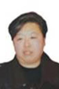 2020-9-19-mh-jilin-zhuyan.jpg