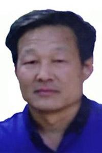 2021-1-14-li-weizong.jpg