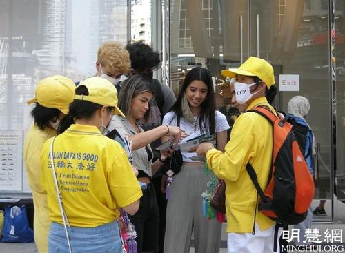 https://en.minghui.org/u/article_images/2021-7-16-toronto-720-activities_15.jpg