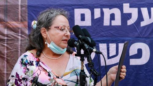 https://en.minghui.org/u/article_images/Israel21yrs-6.jpg