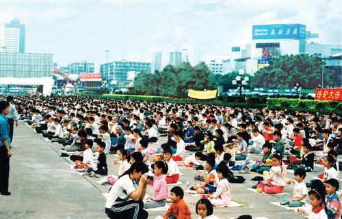 https://en.minghui.org/u/article_images/2021-7-26-shifu-chuanfa_27.jpg
