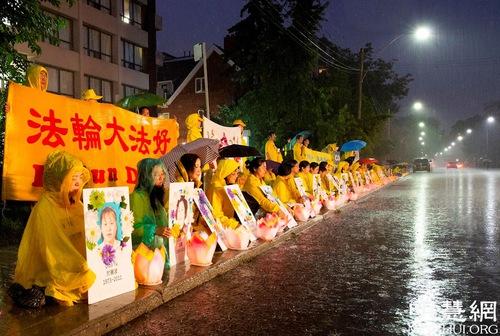 https://en.minghui.org/u/article_images/2021-7-16-toronto-720-activities_21.jpg