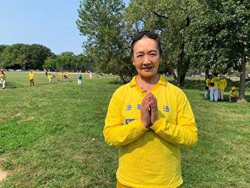 https://en.minghui.org/u/article_images/2021-9-14-nyc-mid-autumn_02.jpg
