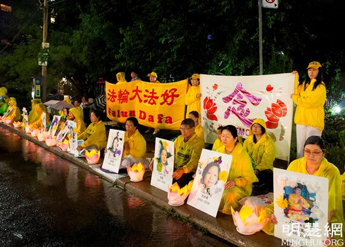 https://en.minghui.org/u/article_images/2021-7-16-toronto-720-activities_20.jpg