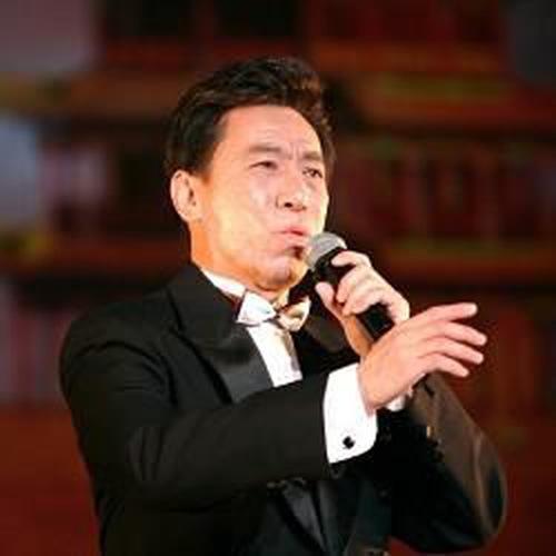 https://en.minghui.org/u/article_images/2021-8-2-205418-3.jpg
