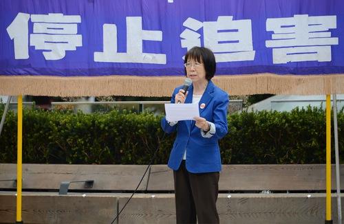 https://en.minghui.org/u/article_images/2021-7-18-vancouver-720-rally-parade_08.jpg