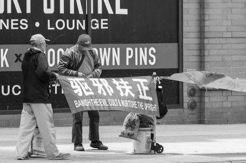 https://en.minghui.org/u/article_images/2019-7-30-mh-ccp-hired-thug-atnewyork-01.jpg