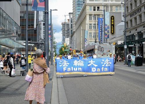 https://en.minghui.org/u/article_images/2021-7-18-vancouver-720-rally-parade_07.jpg
