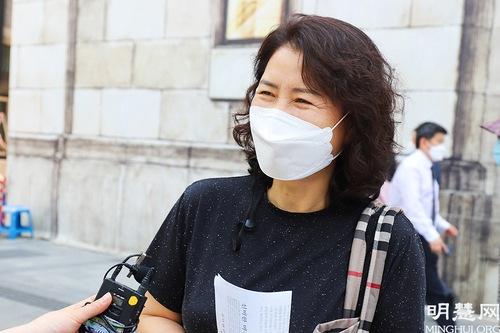 https://en.minghui.org/u/article_images/2021-5-16-mh-fldfd-korea-celebrate-06.jpg