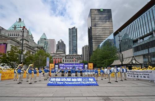 https://en.minghui.org/u/article_images/2021-7-18-vancouver-720-rally-parade_01.jpg