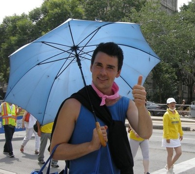 https://en.minghui.org/u/article_images/2021-8-23-toronto-falun-gong-parade_14_HyW1jm1.jpg