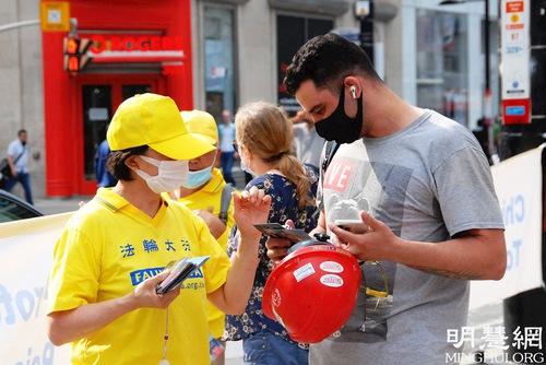 https://en.minghui.org/u/article_images/2021-7-16-toronto-720-activities_12.jpg