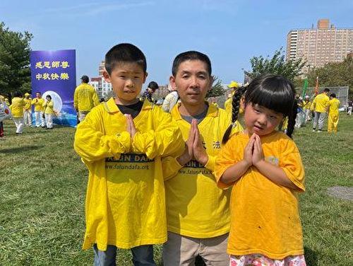 https://en.minghui.org/u/article_images/2021-9-14-nyc-mid-autumn_05.jpg