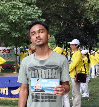 https://en.minghui.org/u/article_images/2021-8-23-toronto-falun-gong-parade_18_0BYeb6D.jpg