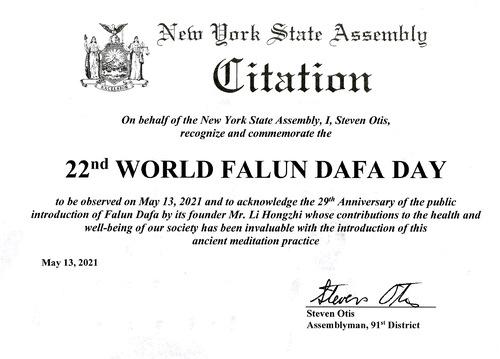 https://en.minghui.org/u/article_images/2021-5-28-new-york-representatives-support-falun-dafa-day_03.png